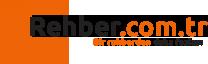 Rehber.com.tr