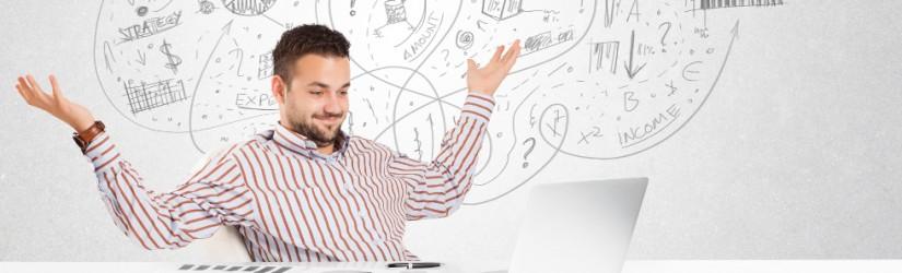 Bedava Web Sitesi Ne İçin Önemlidir?
