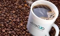 Mister CUPO