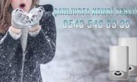 Şanlurfa Kombi Klima Servisi - 0 (543) 546 63 33 Özel Teknik Servis
