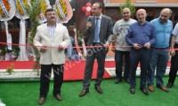 Artbull KAfe Artvinde açıldı