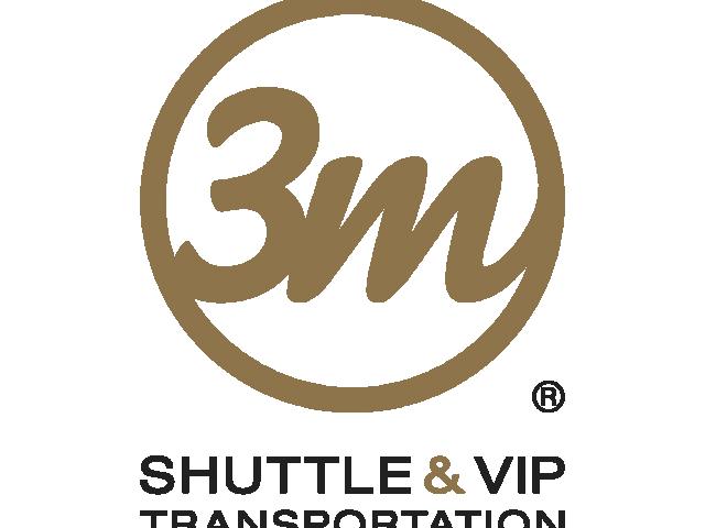 3m Shuttle