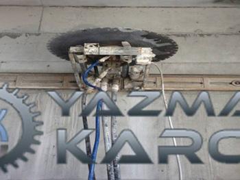 www.yazmakkarot.com