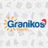 Çanakkale Turları (Granikos Travel)