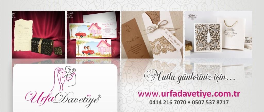 Ürünlerimize www.urfadavetiye.com.tr den ulaşabilirsiniz.