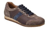 Lumberjack Koyu Kahve Erkek Ayakkabı