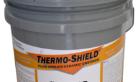 Thermo-Shield İç Cephe