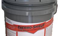 Thermo-Shield Dış Cephe