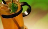 Bitki Çayları Çeşit